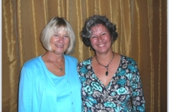 Susan-and-Ann-Ross