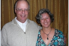 Susan-and-Grant-Connolly